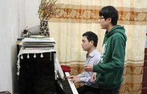 khoa-day-hoc-dan-guitar-organ-piano-thanh-nhac-o-dau-re-tot-nhat-tai-tphcm-33